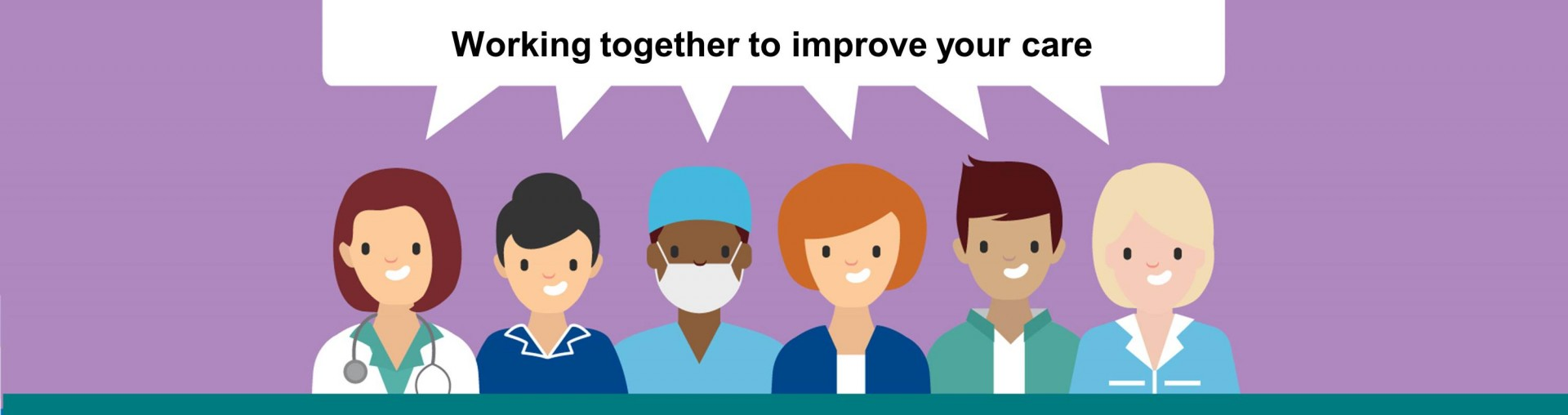 Leeds Care Record: Working together to improve your care