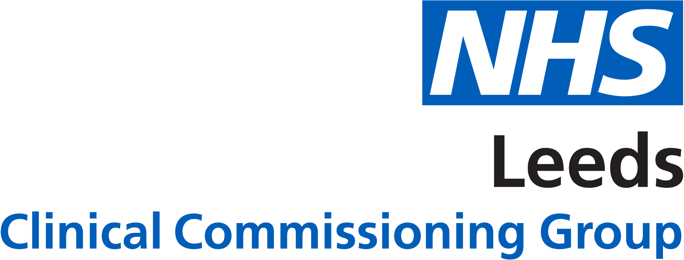 NHS Leeds Clinical Commissioning Groups Partnership